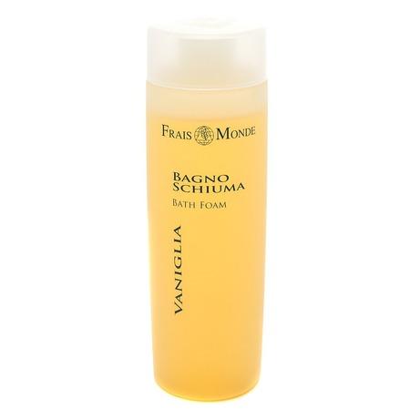 Купить Пена для ванны Frais Monde с ароматом ванили