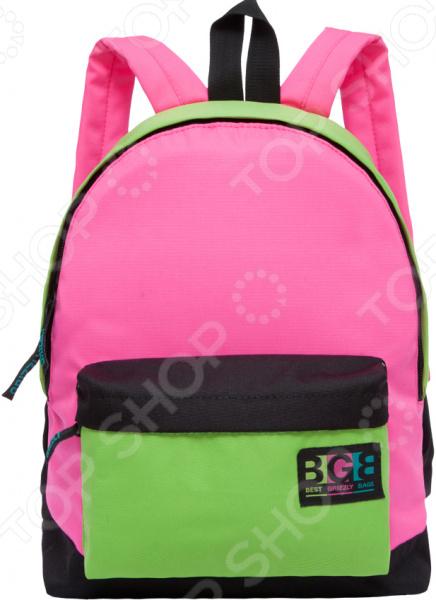 Рюкзак молодежный Grizzly RD-750-4