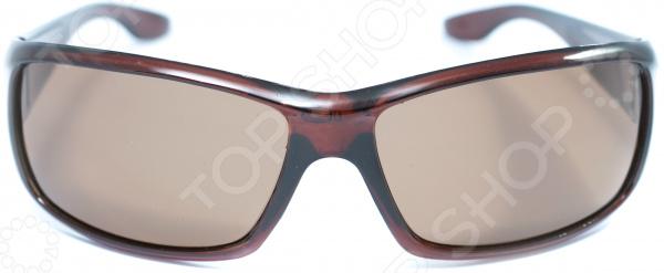 Очки солнцезащитные поляризационные Mitya Veselkov OS-146