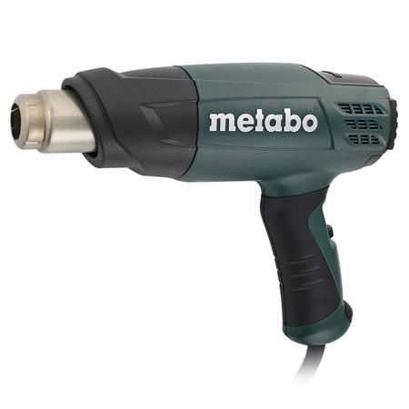 Купить Фен технический Metabo H 16-500
