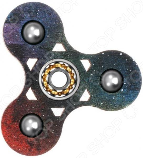 Спиннер 1SPINNER 53874 «Космос 1»