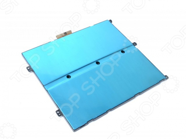 Аккумулятор для ноутбука Pitatel BT-298 для ноутбуков Dell Vostro V13/V130