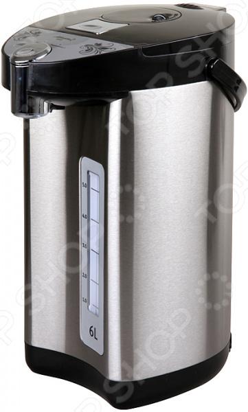 Термопот ATH-2665