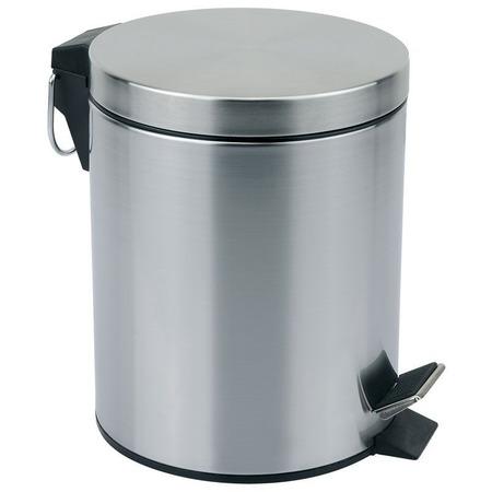 Купить Ведро для мусора Mallony DBM-01-5