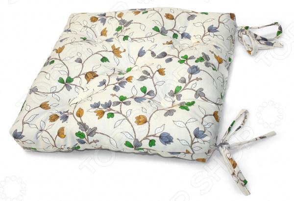 Подушка на стул Kauffort Laurelle