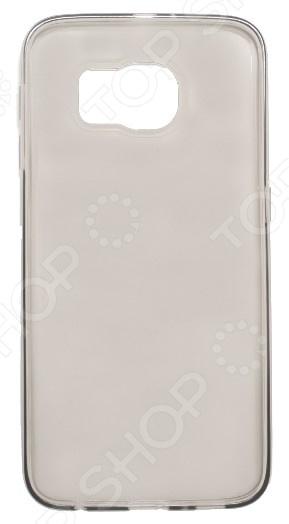 Чехол для Samsung S6 Mitya Veselkov S-S6-2