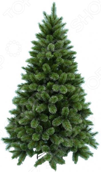 Сосна искусственная Forest Market Princesse Pine