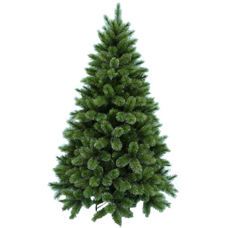 Купить Сосна искусственная Forest Market Princesse Pine