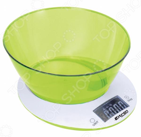 Весы кухонные EL-9264