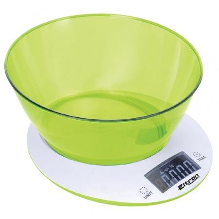 Весы кухонные Eltron EL-9264