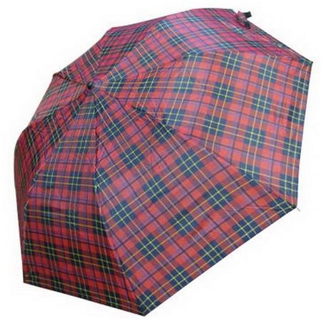Зонт Irit IRU-02. В ассортименте