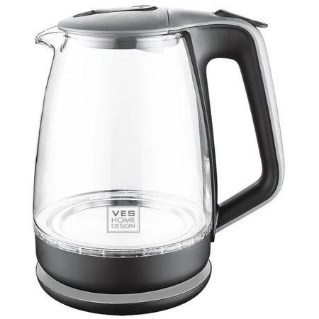 Купить Чайник Ves VES-1021