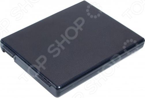 Аккумулятор для ноутбука Pitatel BT-428 аккумулятор для ноутбука hp compaq hstnn lb12 hstnn ib12 hstnn c02c hstnn ub12 hstnn ib27 nc4200 nc4400 tc4200 6cell tc4400 hstnn ib12