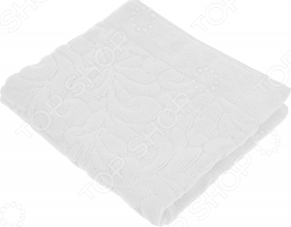 Коврик для ванной комнаты Issimo Home Valencia Carpet
