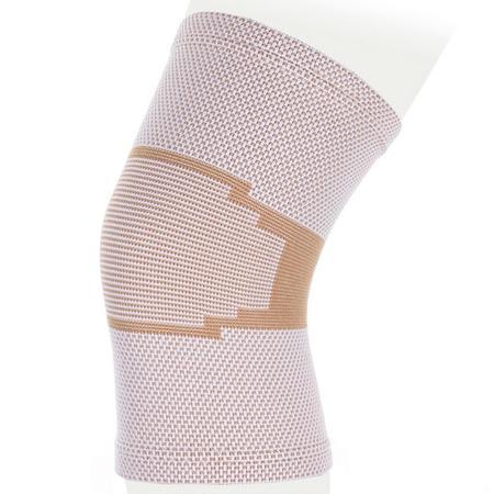 Купить Бандаж на коленный сустав эластичный Ttoman KS-Е