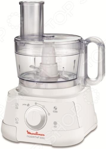 Кухонный комбайн Masterchef 5000 FP 513125