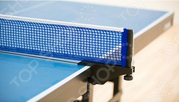 Ракетка для настольного тенниса Stiga Loop Advance WRB 2
