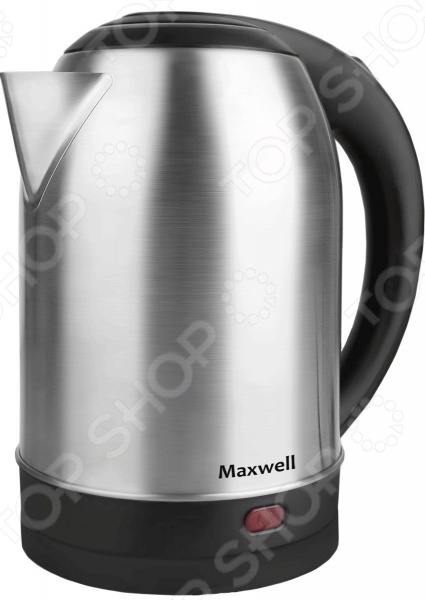 Чайник MW-1077
