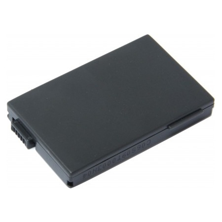 Аккумулятор для камеры Pitatel SEB-PV012