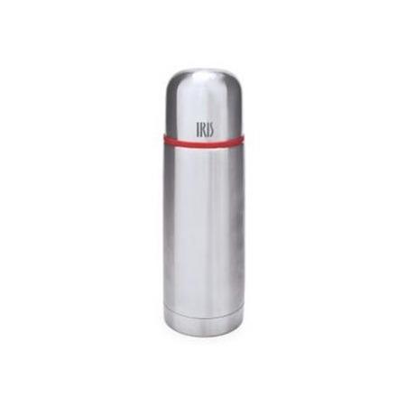 Купить Термос с клапаном IRIS Barcelona