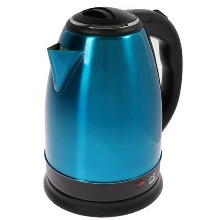 Купить Чайник Irit IR-1344