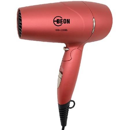 Купить Фен BEON BN-612
