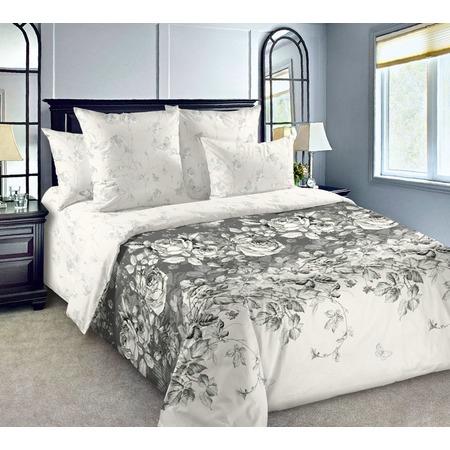 Купить Комплект постельного белья ТексДизайн «Тайна»