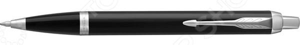 Ручка шариковая Parker IM Core Black CT