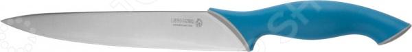 Нож нарезочный Legioner Italica 47963