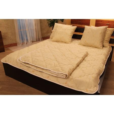 Купить Одеяло Матекс «Дары Востока»