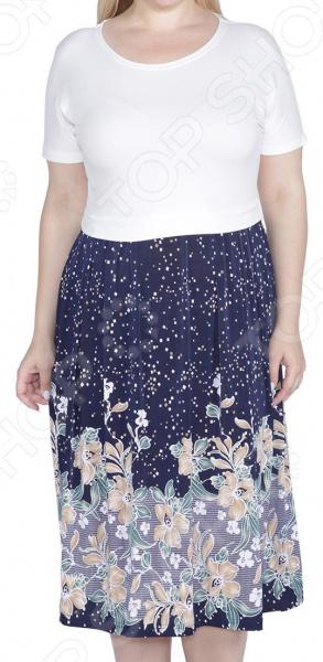 Платье Kidonly «Лучезарная улыбка»