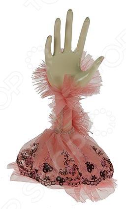 Подставка для цепочек «Рука» 124703