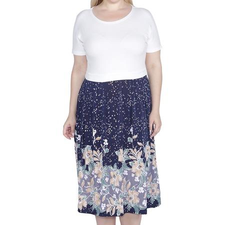 Купить Платье Kidonly «Лучезарная улыбка»