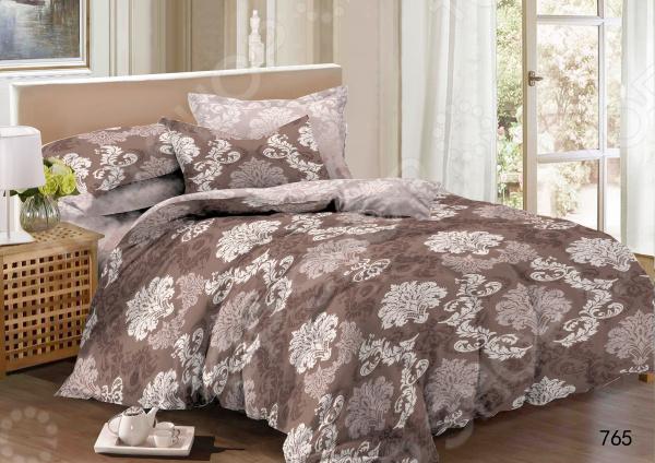 Комплект постельного белья La Noche Del Amor 765