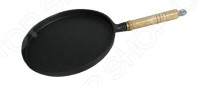 Сковорода блинная Myron Cook HE96 сковородки