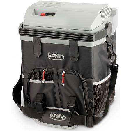 Купить Автохолодильник Ezetil ESC 28 (12V)