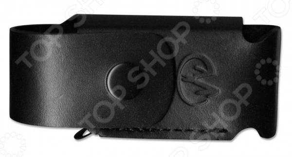 Чехол для мультитула LEATHERMAN Wave Leather Sheath 939906