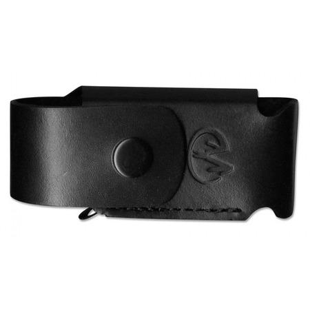 Купить Чехол для мультитула LEATHERMAN Wave Leather Sheath 939906