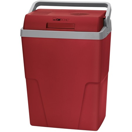 Купить Автохолодильник Clatronic KB-3713