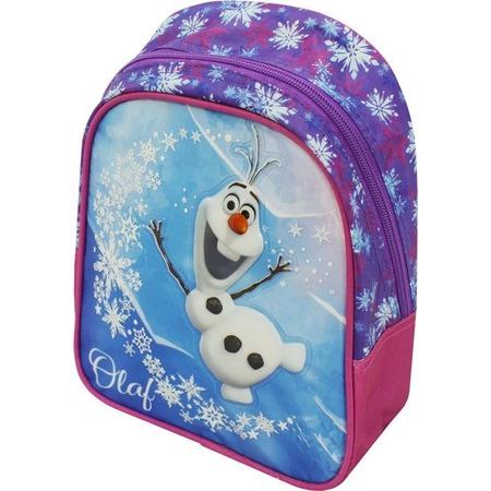 Купить Рюкзак дошкольный Росмэн «Холодное сердце»