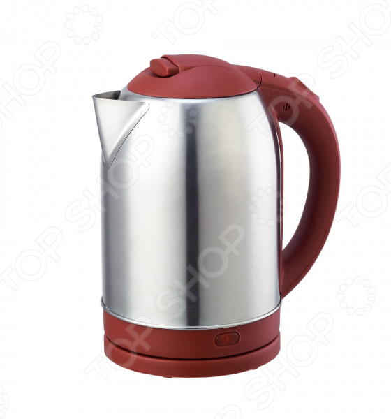 Чайник Добрыня DO-1232