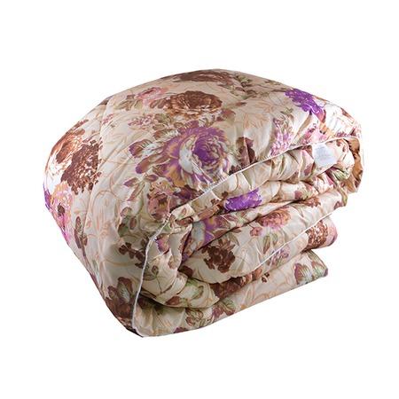 Купить Одеяло Ecotex «Файбер»