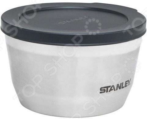 Термоконтейнер Stanley Adventure термоконтейнер арктика 2000 30 л зеленый