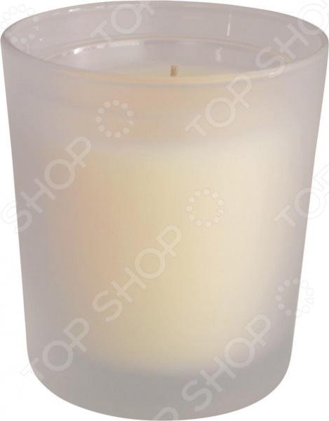 Свеча декоративная Duni 159504