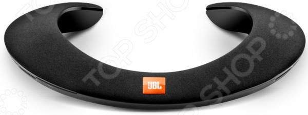 Система акустическая портативная JBL Soundgear цена и фото