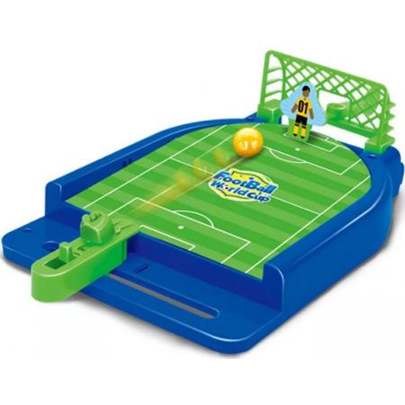 Купить Игра настольная YueqiToys «Футбол»