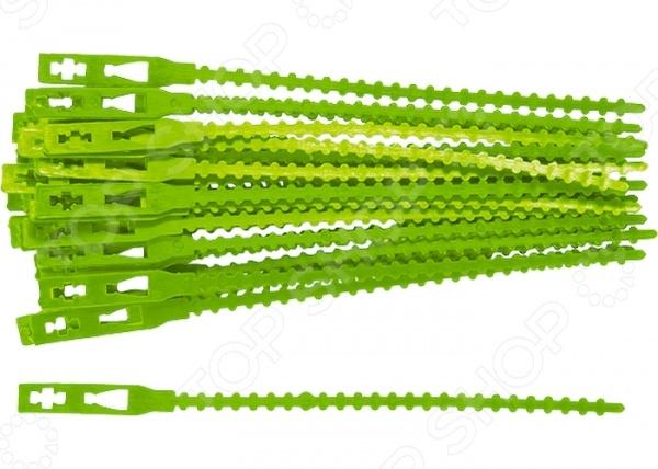Набор подвязок для растений PALISAD 64494