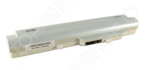 Аккумулятор для ноутбука Pitatel BT-900W стоимость
