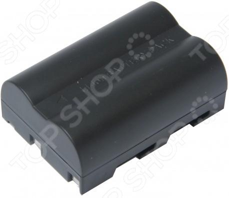 Аккумулятор для камеры Pitatel SEB-PV903 аккумулятор для камеры pitatel seb pv700