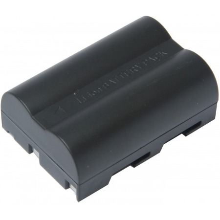 Аккумулятор для камеры Pitatel SEB-PV903 для Samsung GX-10/GX-20, 1500mAh